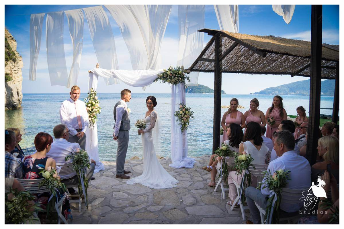 Getting Married Abroad legal requirements The Bridal Consultant