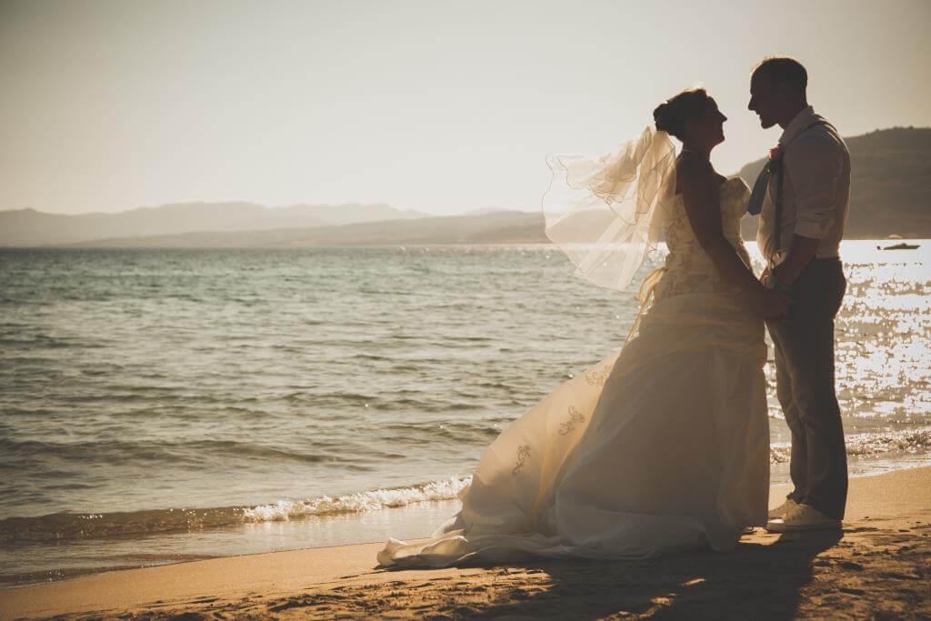 Philosophia Wedding Rhodes - The Bridal Consultant