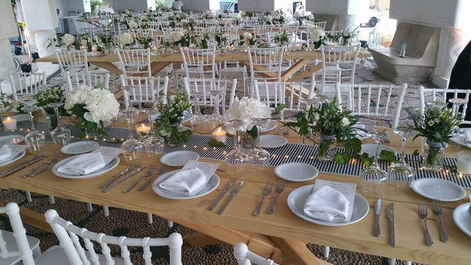 Kalithea Spa Wedding - The Bridal Consultant
