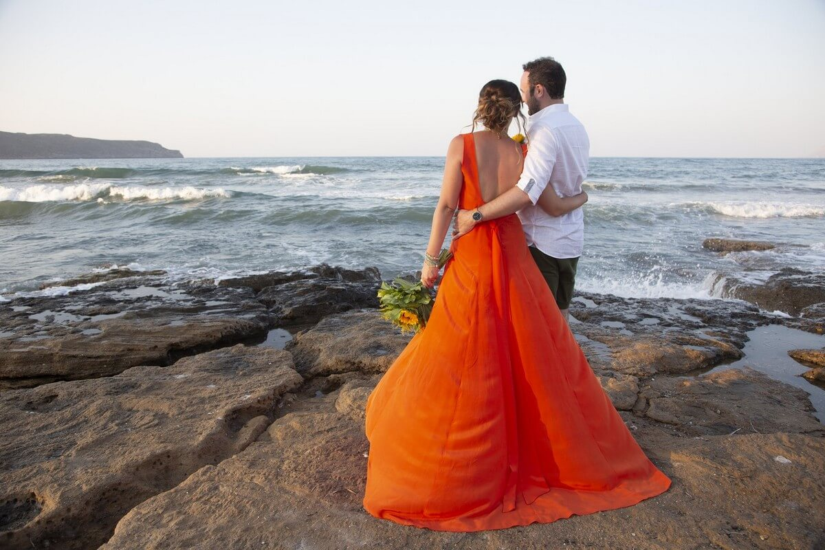 Best Place to Get married abroad - the Bridal Consultant