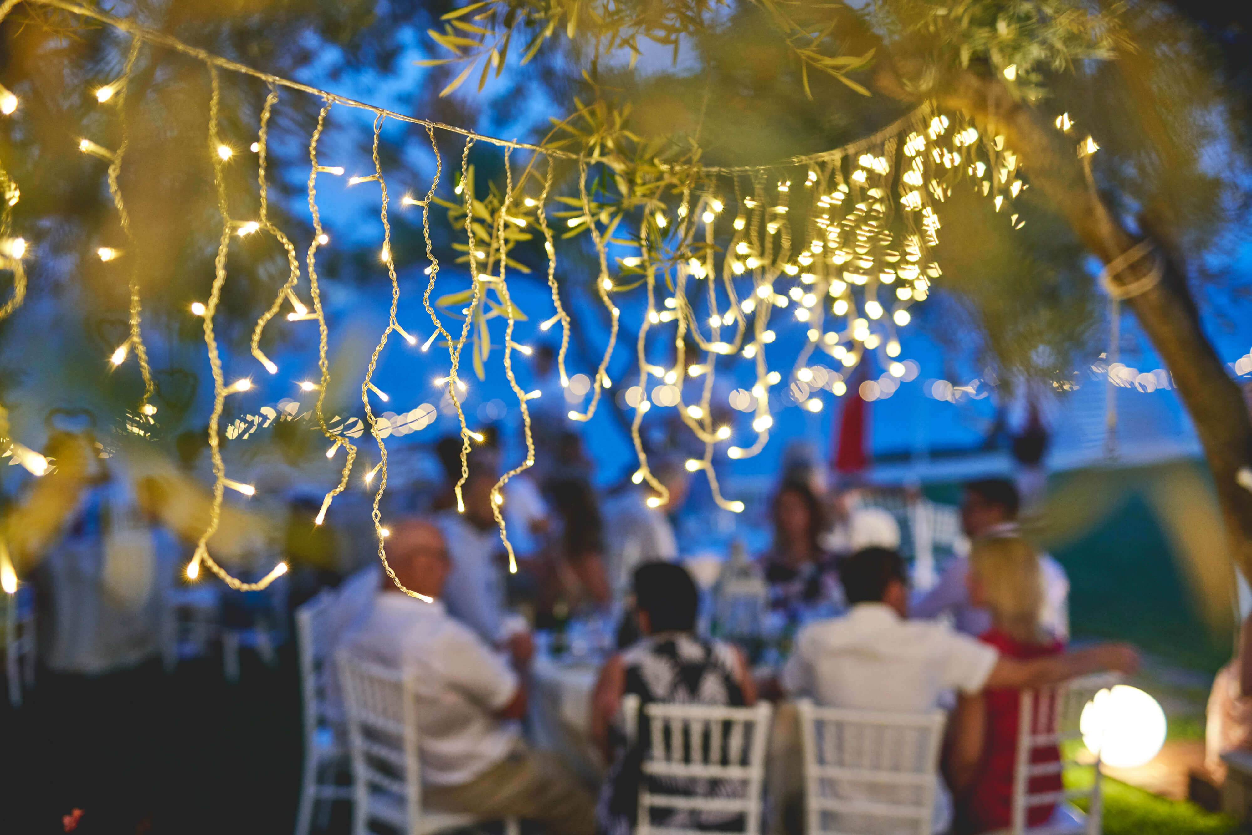 Intimate Weddings Abroad - Zante Weddings By The Bridal Consultant