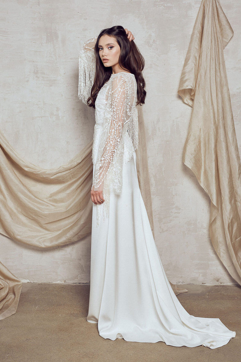 Top-5-wedding-abroad-dresses-the-bridal-consultant