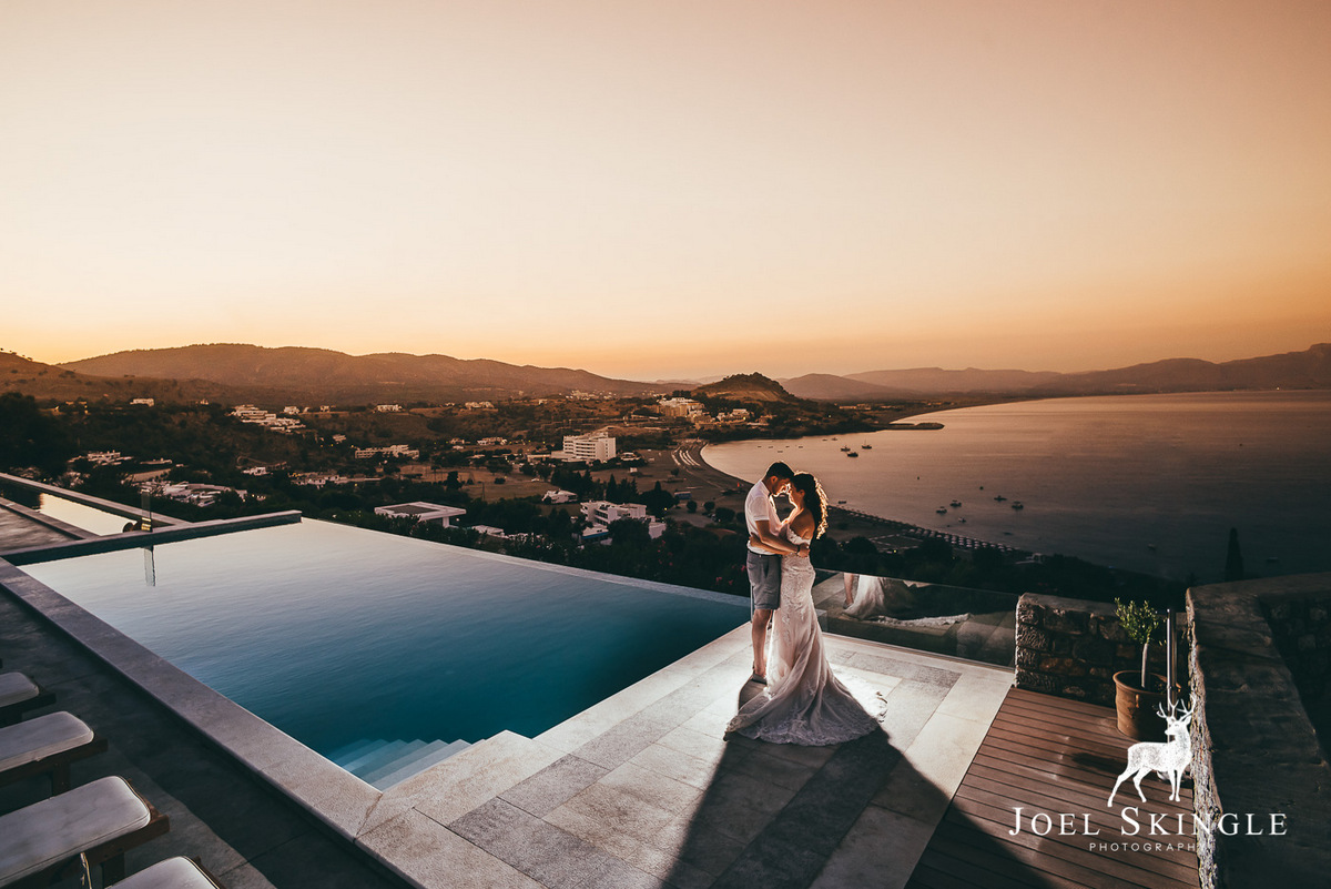 Rhodes Weddings - The Bridal Consultant (3)