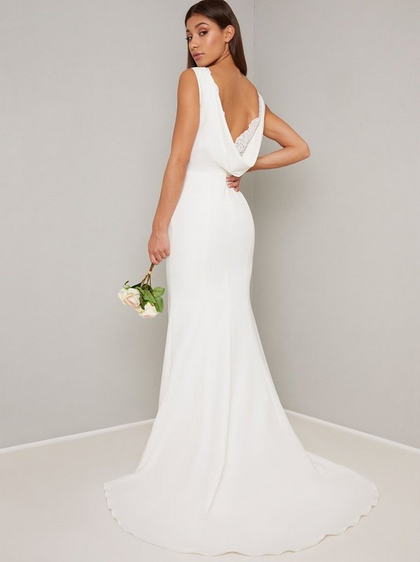 Chi-Chi-Clothing-London-the Bridal Consultant