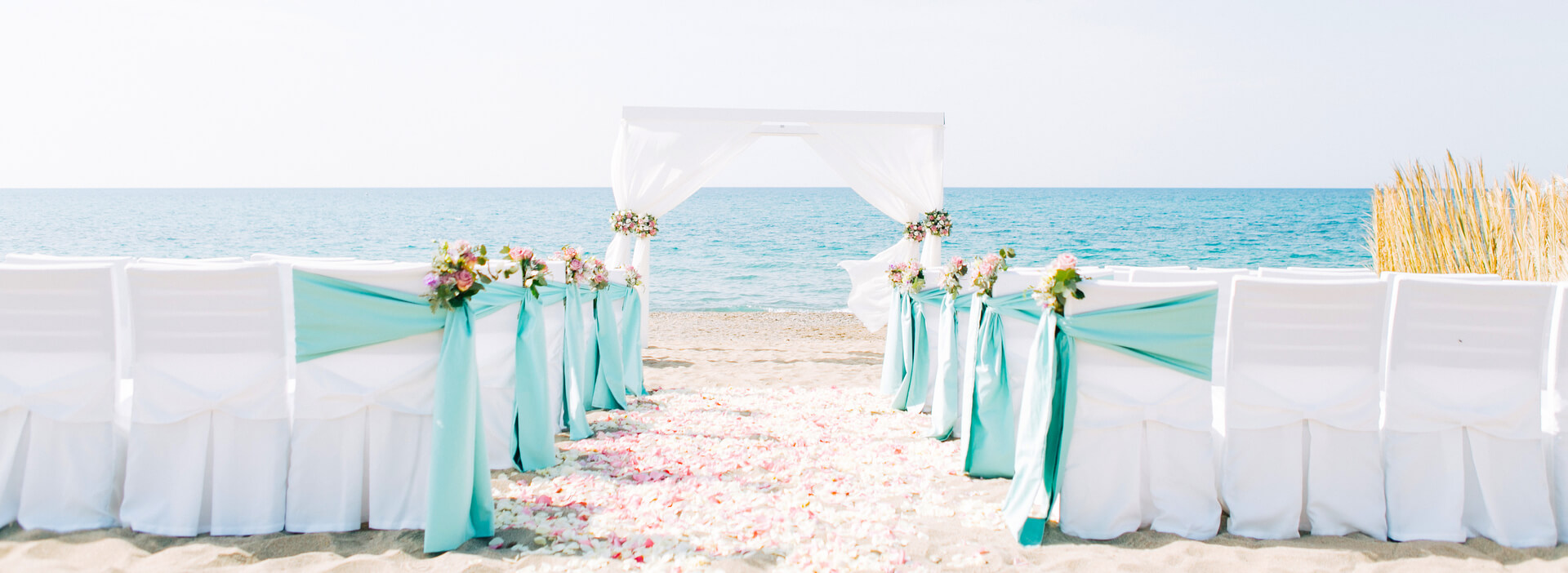 The Bridal Consultant, planning Dream Weddings Abroad